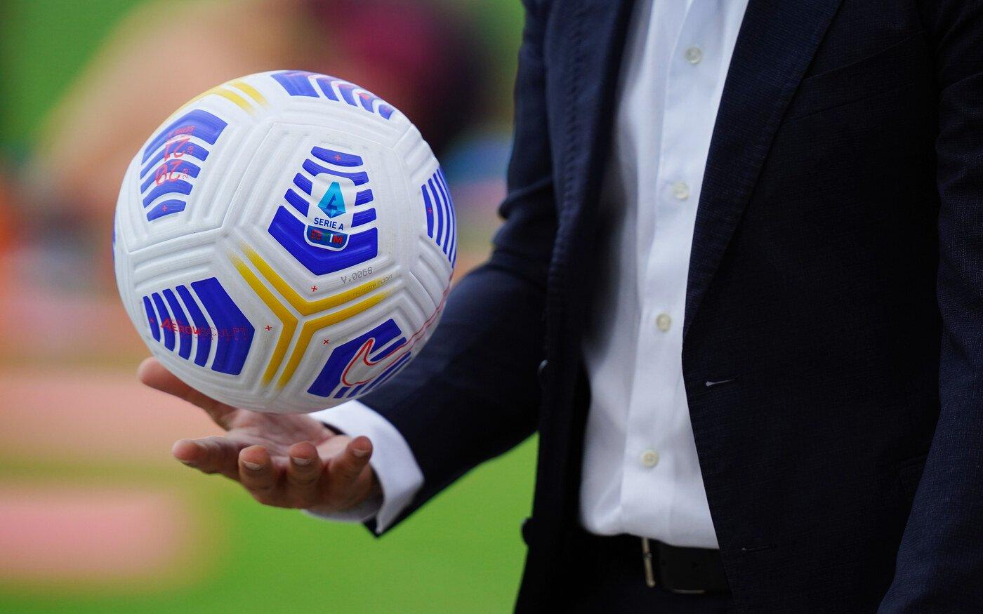 lazionews-lazio-pallone-serie-a-lega-calcio