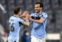 lazionews-lazio-parolo-radu-champions-league