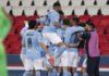 lazionews-lazio-champions-league-psg-man-city