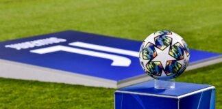 lazionews-lazio-champions-league-superleague