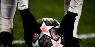 lazionews-lazio-champions-super-league-pallone