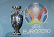 lazionews-lazio-euro-2020-europei