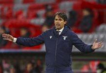 lazionews-lazio-inzaghi-simone-allenatore-club-biancoceleste