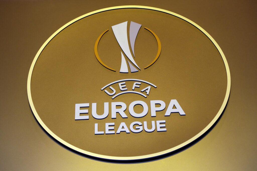 lazionews-lazio-logo-europa-league