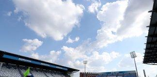 lazionews-lazio-mapei-stadium