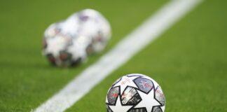 lazionews-lazio-pallone-champions-league-lazio