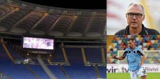 lazionews-lazio-radu-menichini-stadio-olimpico