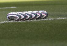 lazionews-lazio-rugby-italia