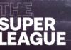 lazionews-lazio-the-super-league-logo