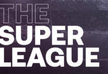 lazionews-lazio-the-super-league-logo