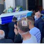 lazionewseu-lazio-daniel-guerini-funerali