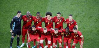 lazionews-euro-2020-belgio