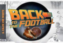 lazionews-lazio-back-to-the-football
