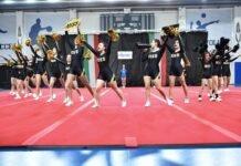 lazionews-lazio-cheerleading-5