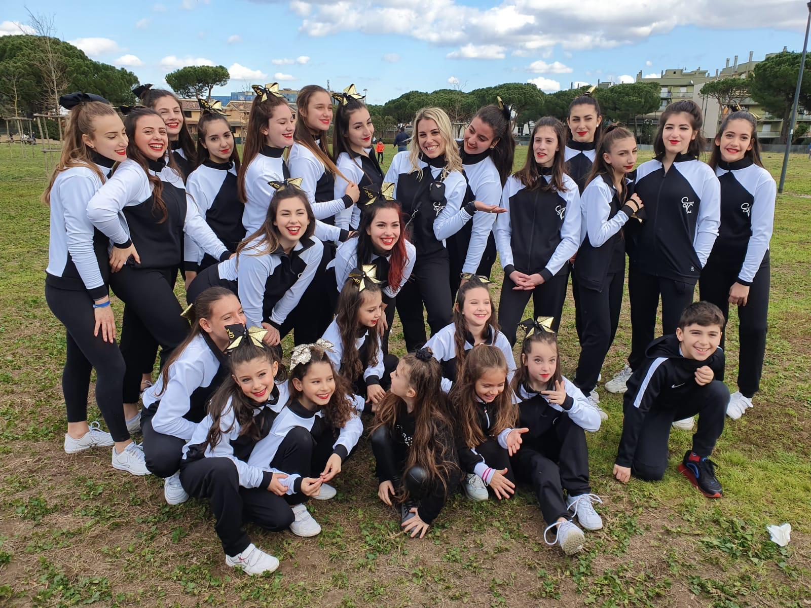 lazionews-lazio-cheerleading-7