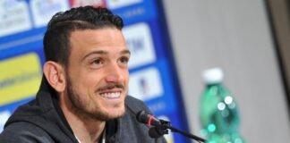 lazionews-lazio-florenzi-conferenza-stampa-italia