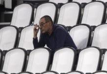 lazionews-lazio-maurizio-sarri-juventus-stadium
