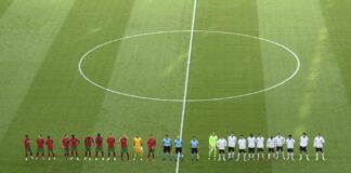 lazionews-lazio-portogallo-germania-euro2020