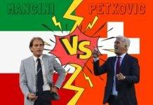 lazionews-lazio-roberto-mancini-vladimir-petkovic