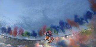 lazionews-lazio-roma-stadio-olimpico-cerimonia-apertura