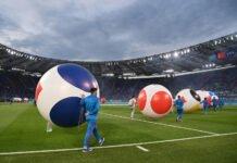 lazionews-lazio-stadio-olimpico-euro-2020