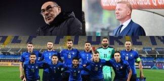 lazionews-nazionale-italiana-sarri-tare