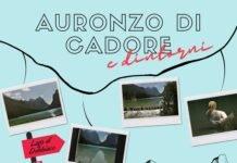 lazionews-lazio-auronzo-lago-di-dobbiaco