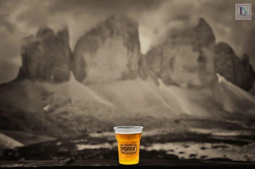 lazionews-lazio-tre-cime-birra