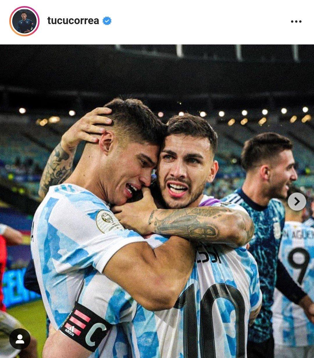 lazionewseu-correa-argentina-copa-america