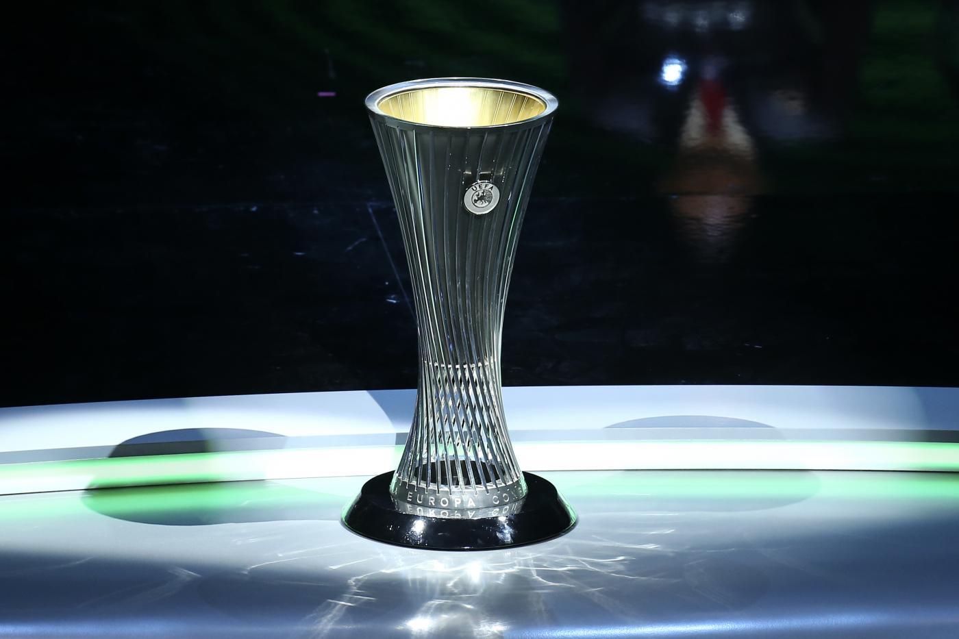 lazionews-lazio-conference-league-coppa