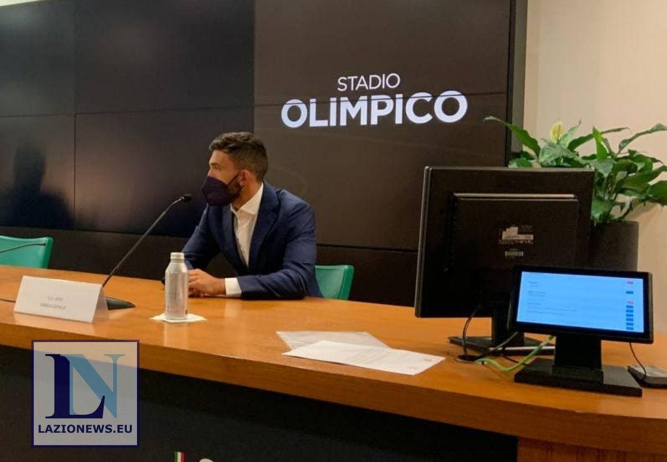 lazionews-lazio-stadio-olimpico-cataldi-danilo-evento