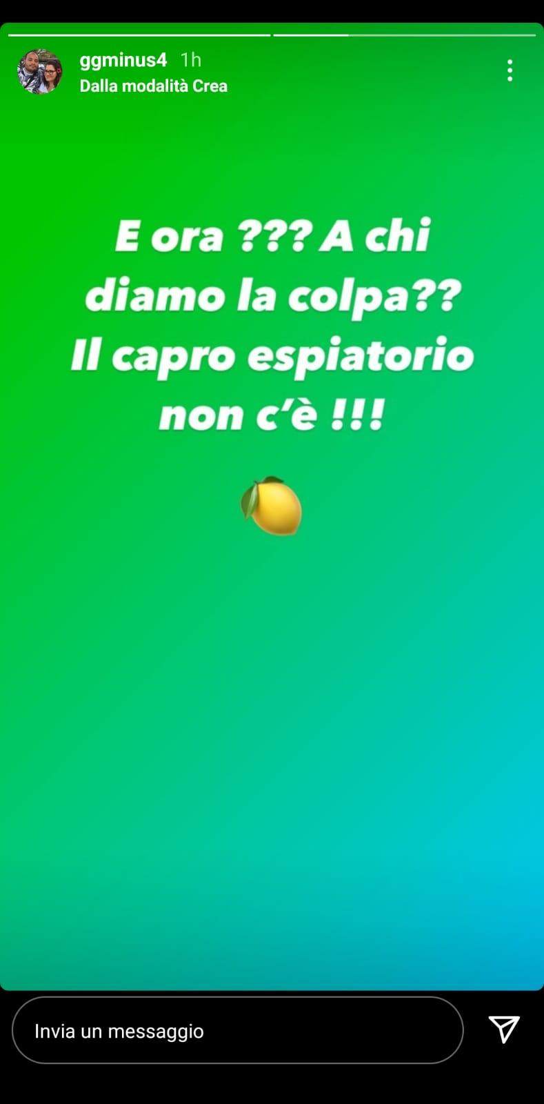 Screenshot-Instagram-Luigi-Immobile